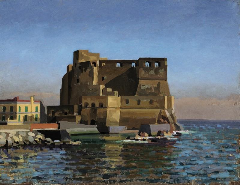Naples tableaux - 45